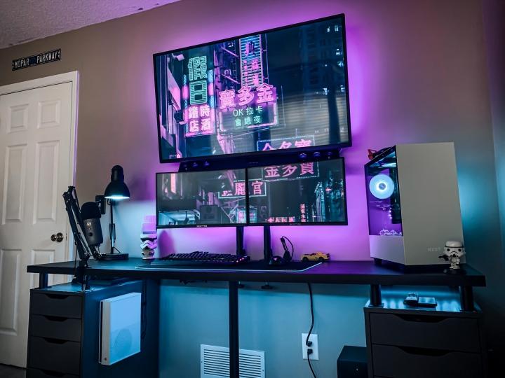 Show_Your_PC_Desk_Part206_78.jpg