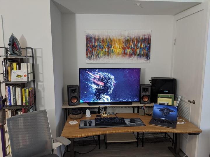 Show_Your_PC_Desk_Part206_90.jpg