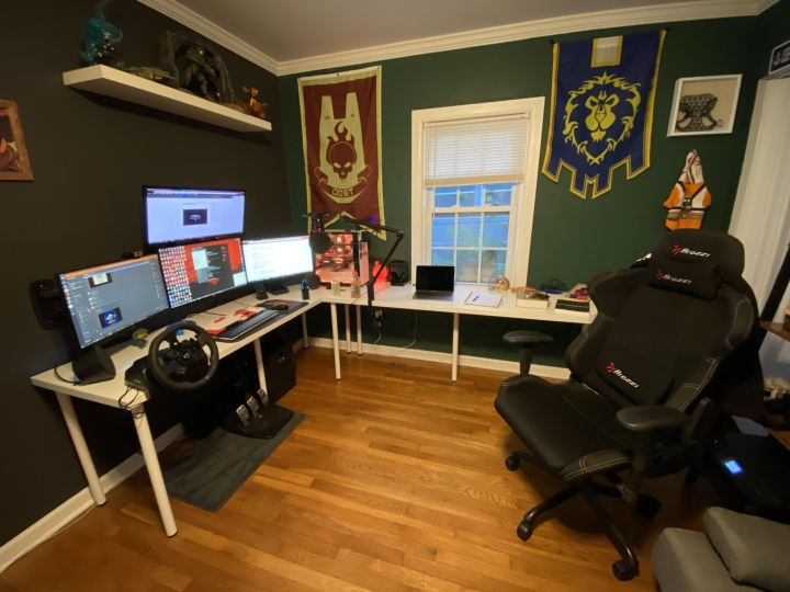 Show_Your_PC_Desk_Part207_03.jpg