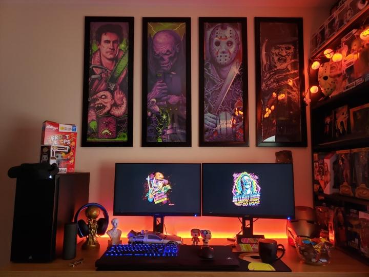 Show_Your_PC_Desk_Part207_10.jpg