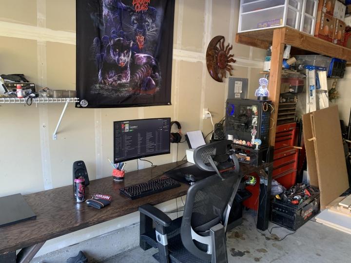 Show_Your_PC_Desk_Part207_12.jpg