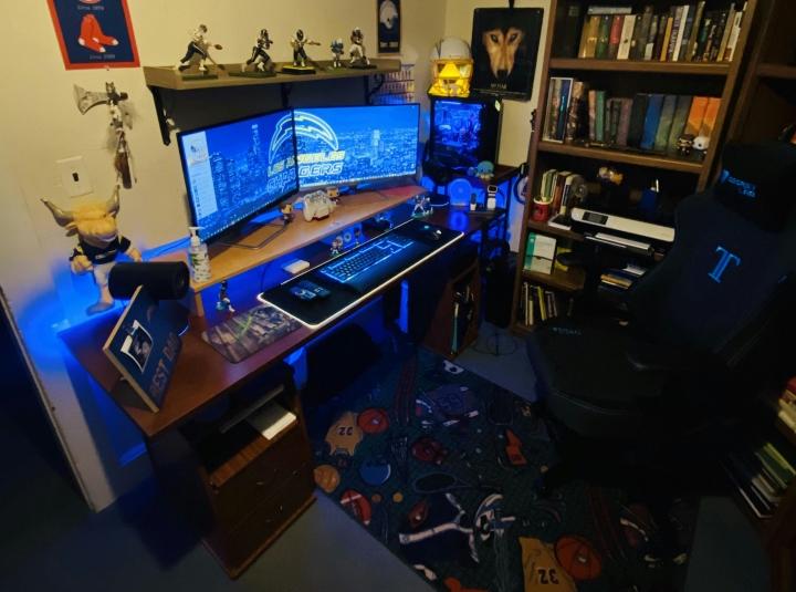 Show_Your_PC_Desk_Part207_16.jpg