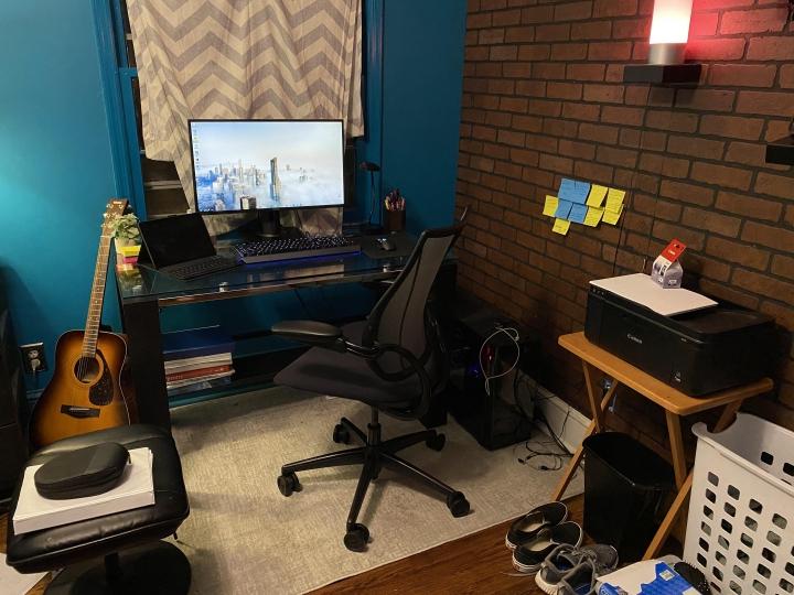 Show_Your_PC_Desk_Part207_22.jpg