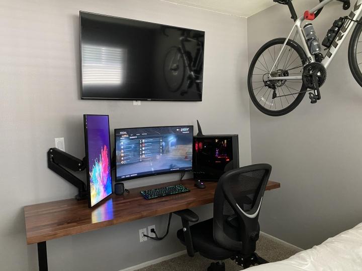 Show_Your_PC_Desk_Part207_27.jpg