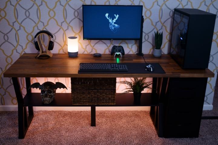 Show_Your_PC_Desk_Part207_31.jpg