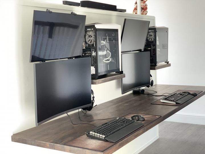 Show_Your_PC_Desk_Part207_36.jpg