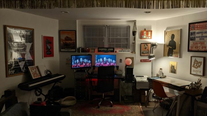 Show_Your_PC_Desk_Part207_37.jpg