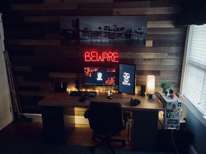 Show_Your_PC_Desk_Part207_45.jpg