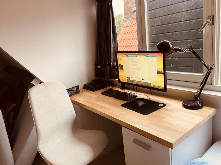 Show_Your_PC_Desk_Part207_47.jpg