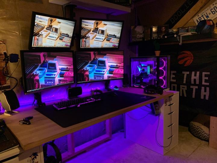 Show_Your_PC_Desk_Part207_48.jpg