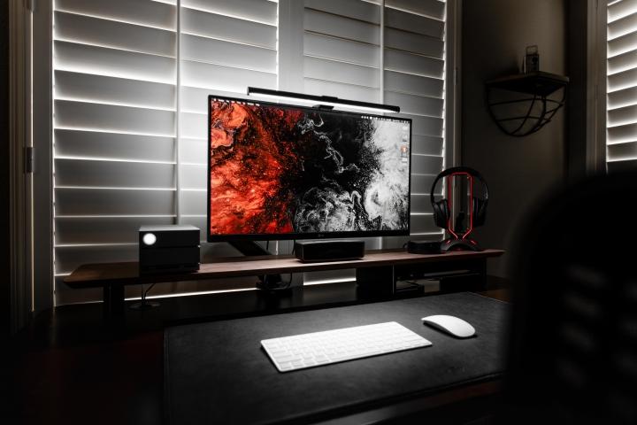 Show_Your_PC_Desk_Part207_57.jpg