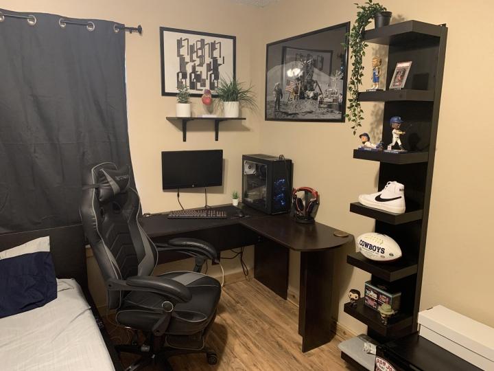 Show_Your_PC_Desk_Part207_60.jpg