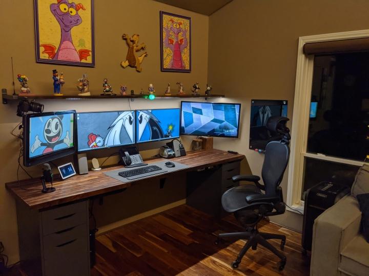 Show_Your_PC_Desk_Part207_75.jpg