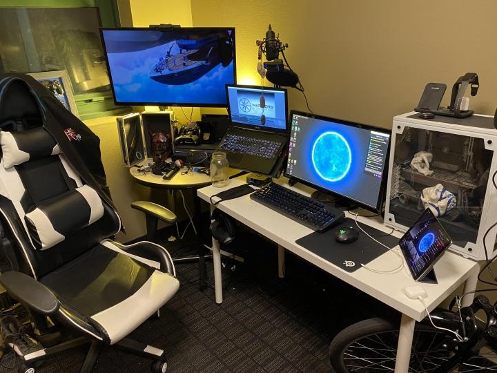 Show_Your_PC_Desk_Part207_81.jpg