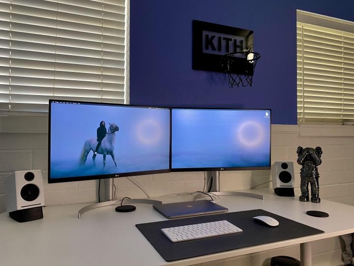 Show_Your_PC_Desk_Part207_84.jpg