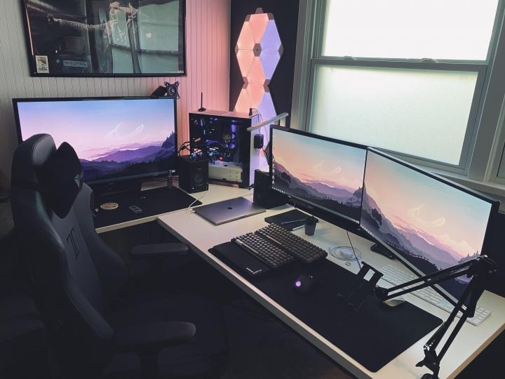 Show_Your_PC_Desk_Part207_88.jpg