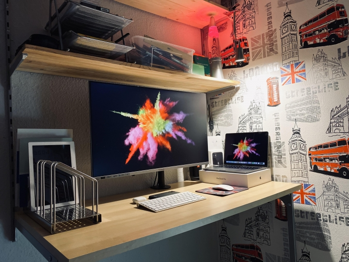 Show_Your_PC_Desk_Part207_94.jpg