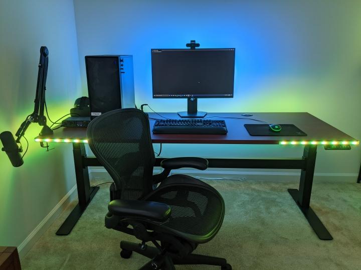 Show_Your_PC_Desk_Part207_95.jpg