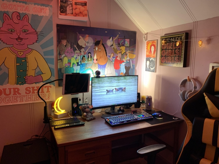 Show_Your_PC_Desk_Part208_10.jpg