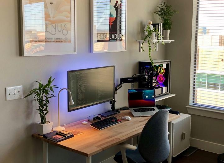 Show_Your_PC_Desk_Part208_12.jpg
