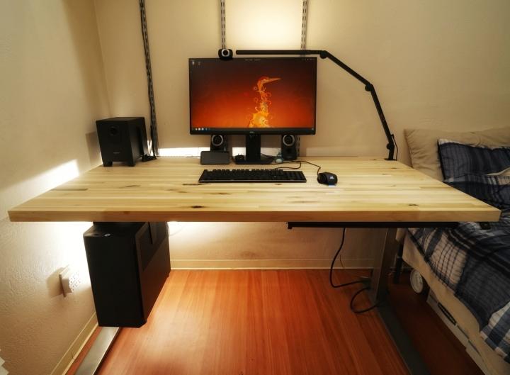 Show_Your_PC_Desk_Part208_15.jpg