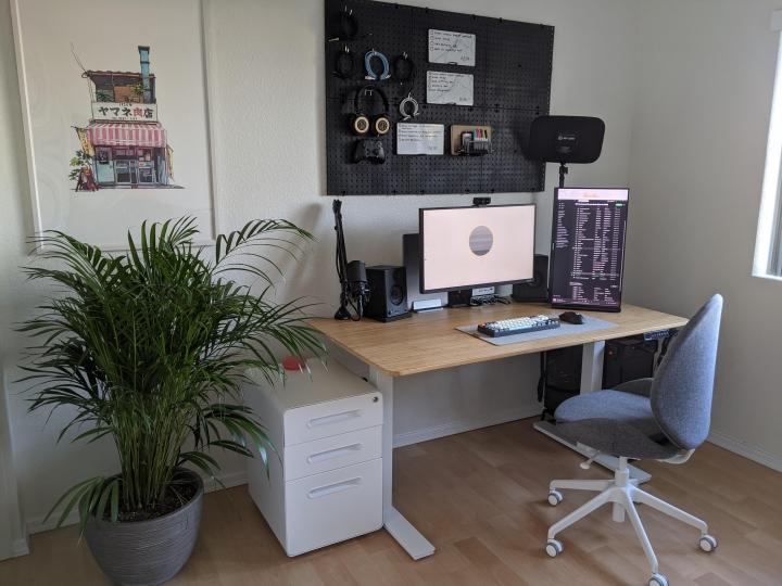 Show_Your_PC_Desk_Part208_28.jpg