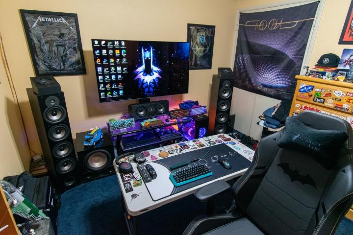 Show_Your_PC_Desk_Part208_30.jpg