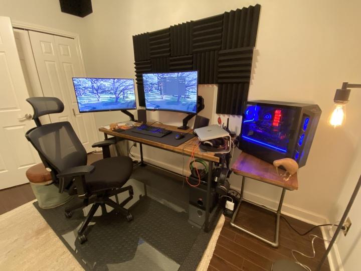 Show_Your_PC_Desk_Part208_32.jpg