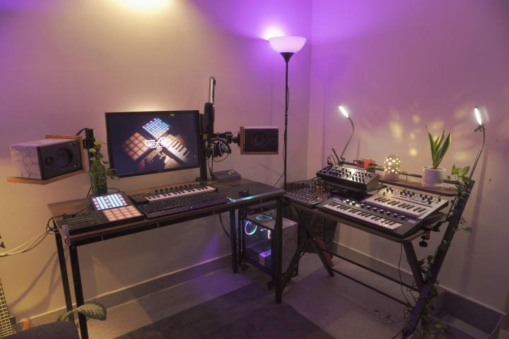 Show_Your_PC_Desk_Part208_34.jpg