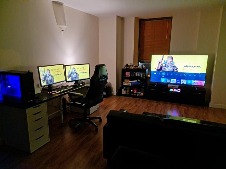 Show_Your_PC_Desk_Part208_55.jpg