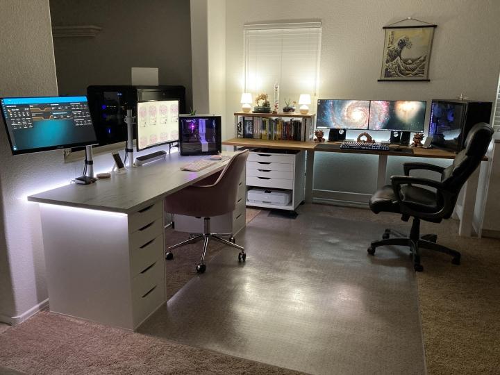 Show_Your_PC_Desk_Part208_57.jpg