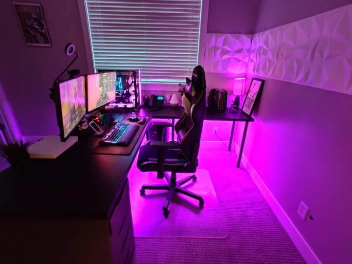Show_Your_PC_Desk_Part208_62.jpg