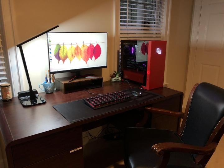 Show_Your_PC_Desk_Part208_65.jpg