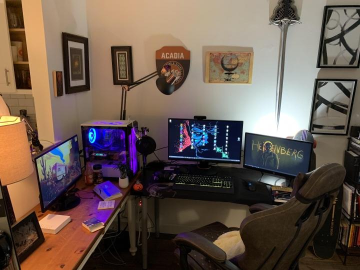 Show_Your_PC_Desk_Part208_70.jpg