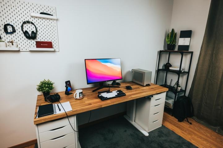 Show_Your_PC_Desk_Part208_71.jpg