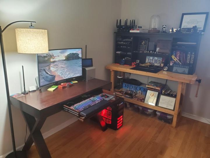 Show_Your_PC_Desk_Part208_75.jpg