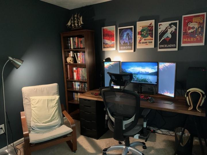 Show_Your_PC_Desk_Part208_78.jpg