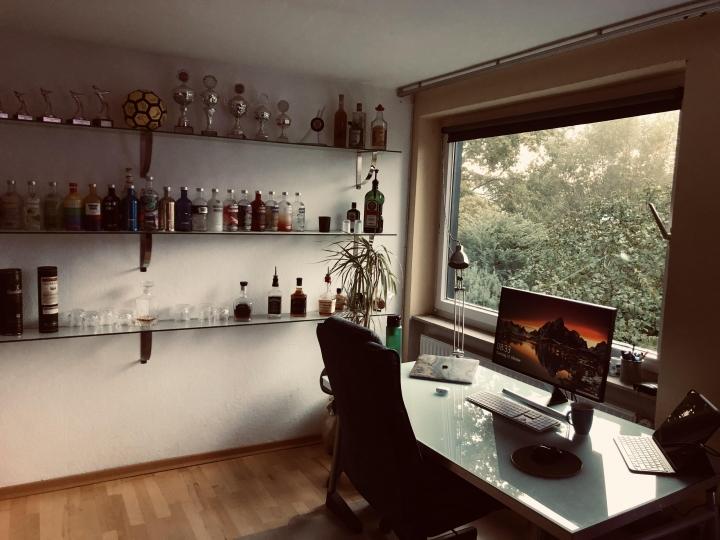 Show_Your_PC_Desk_Part208_80.jpg