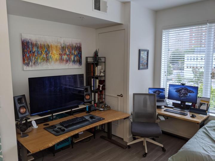 Show_Your_PC_Desk_Part208_84.jpg