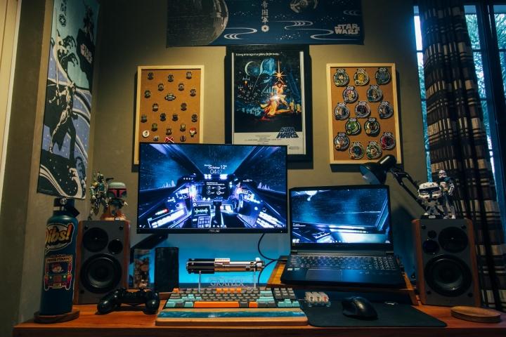 Show_Your_PC_Desk_Part208_88.jpg