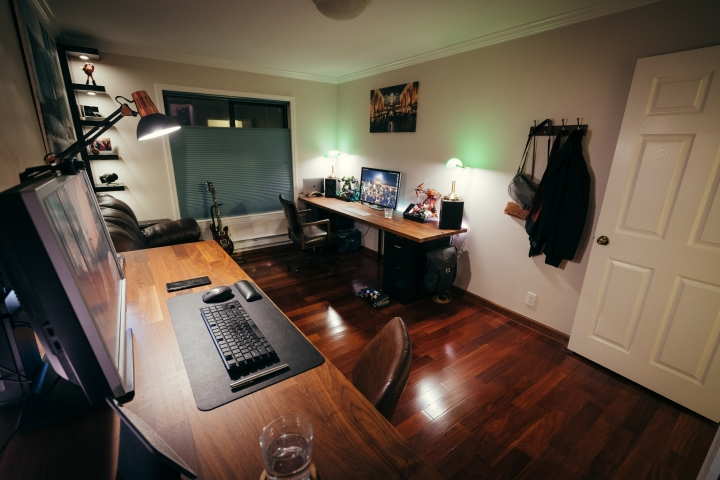 Show_Your_PC_Desk_Part208_90.jpg