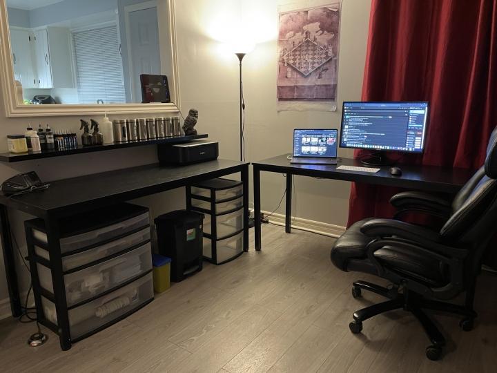 Show_Your_PC_Desk_Part211_05.jpg