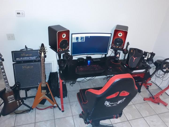 Show_Your_PC_Desk_Part211_08.jpg