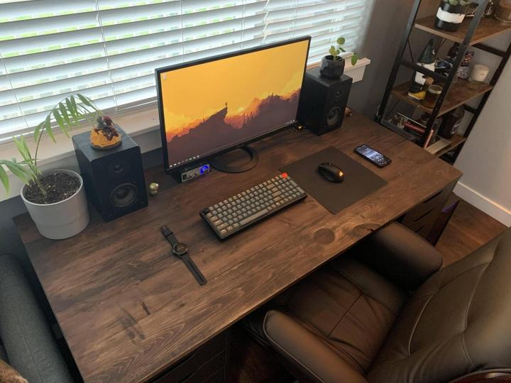 Show_Your_PC_Desk_Part211_12.jpg