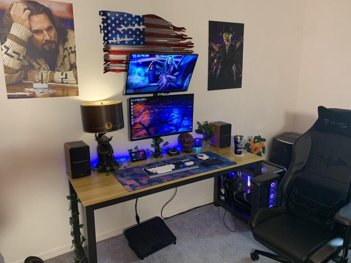 Show_Your_PC_Desk_Part211_13.jpg