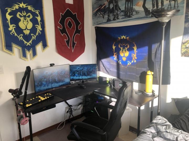 Show_Your_PC_Desk_Part211_20.jpg