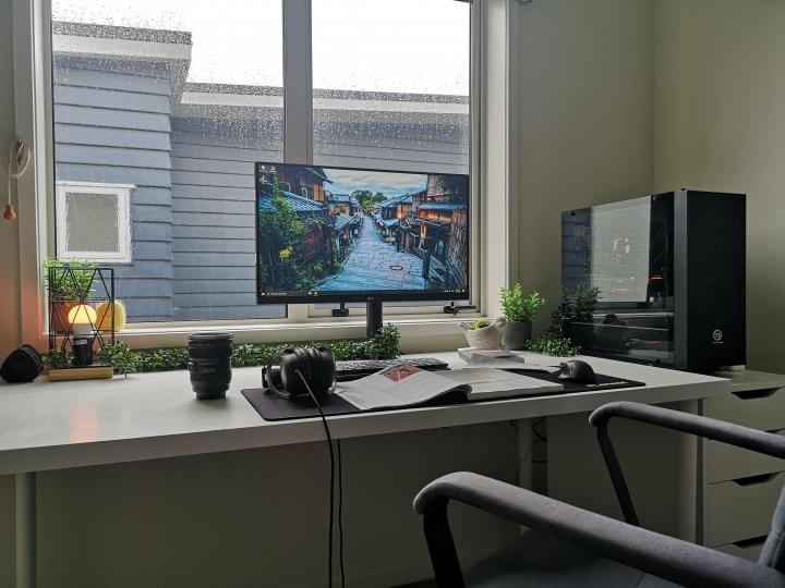 Show_Your_PC_Desk_Part211_29.jpg