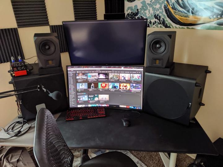 Show_Your_PC_Desk_Part211_30.jpg