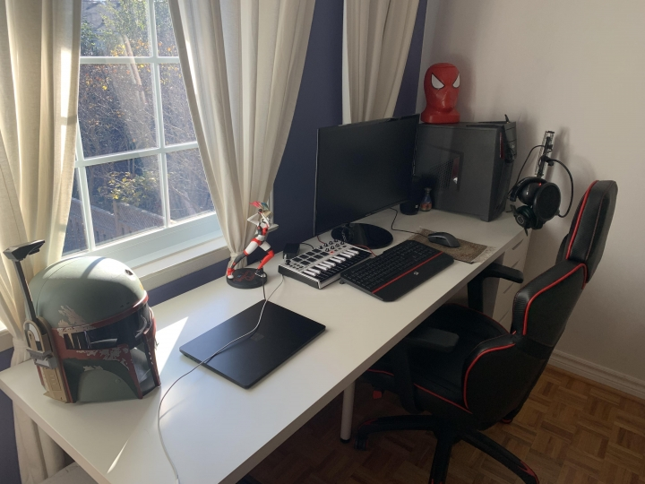 Show_Your_PC_Desk_Part211_35.jpg