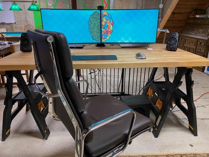 Show_Your_PC_Desk_Part211_36.jpg